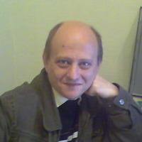 Епифан Лазарев