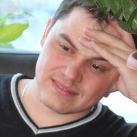 Яков Герасимов