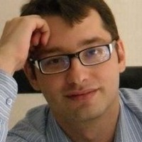 Тихон Стрелков