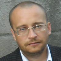 Еремей Носков