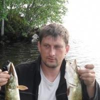 Савелий Ефимов