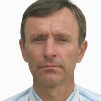 Будимир Дмитриев