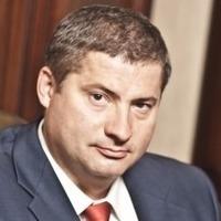 Илья Герасимов