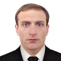 Емельян Блохин