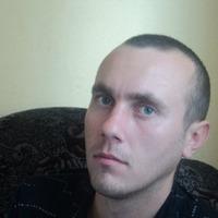 Ян Зиновьев