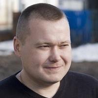 Борислав Красильников