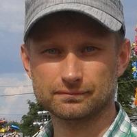 Святослав Ефимов
