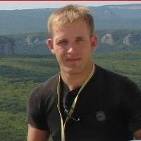Адриан Вишняков